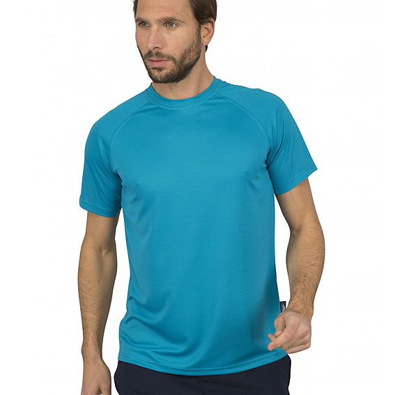 firstee-men-tee-shirt-respirant-homme.png