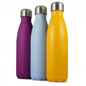 12155THR_ColourCoat-Thermal-Bottle.png