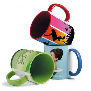 12200_TwoTone_Mugs1.png