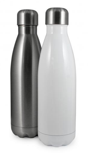 bouteille-thermal-blanche-et-inox.png